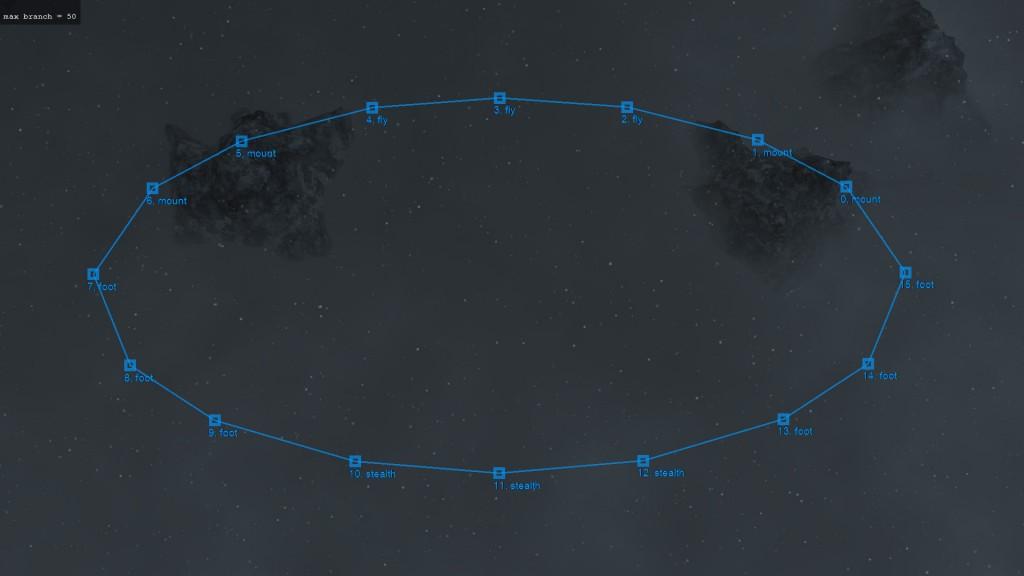 help-navigation-05b
