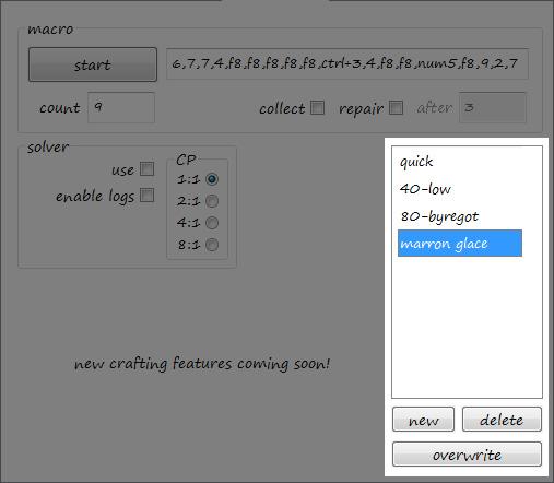 help-crafting-03