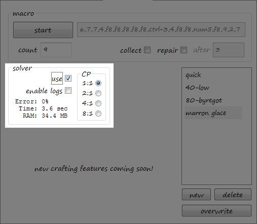 help-crafting-04
