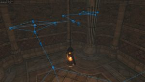 Palace of the Dead – Miqobot Forum