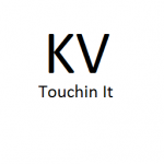 killviper