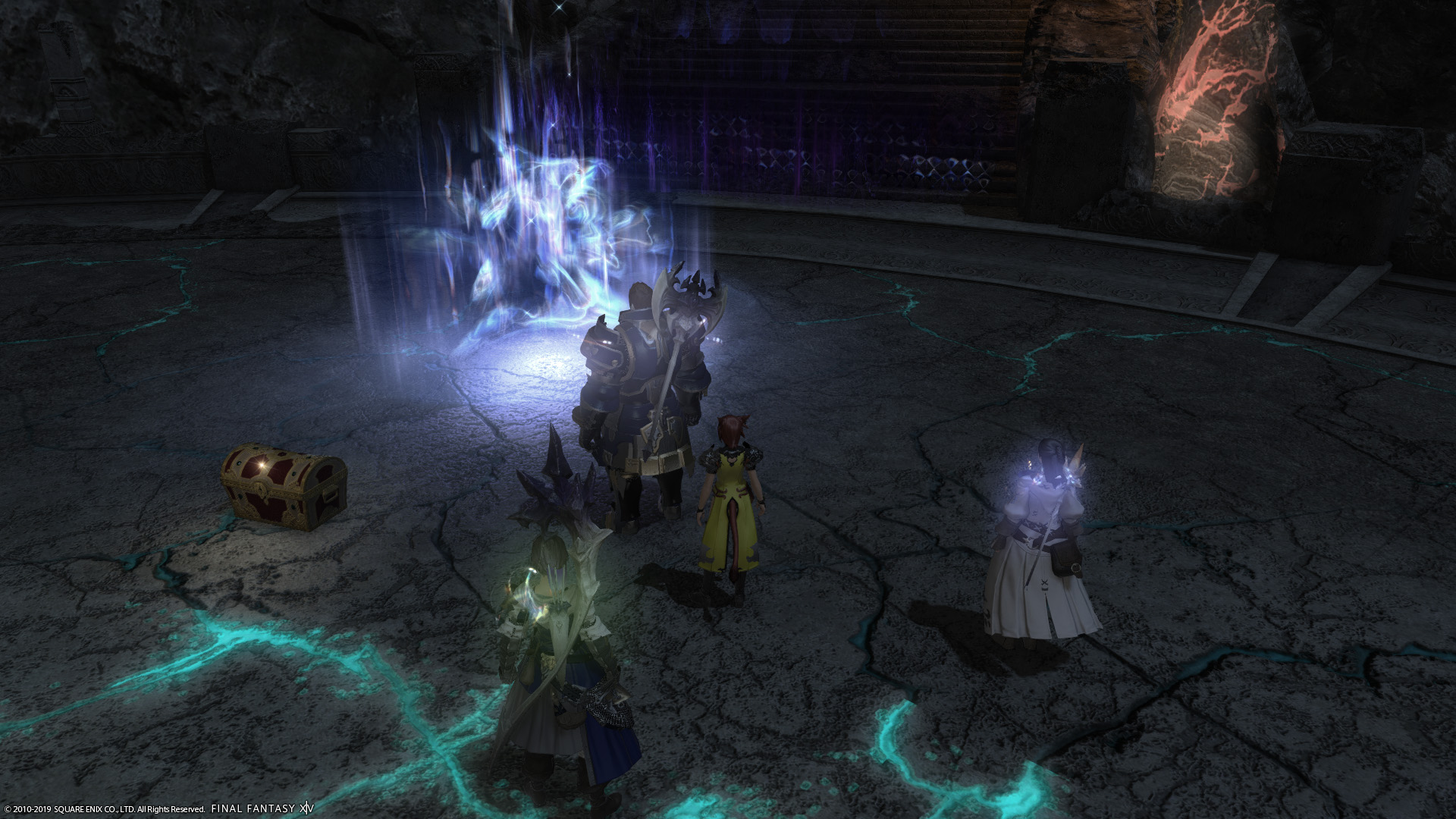 Ffxiv pvp bots | Curious about ffxiv bannings  2019-02-25